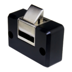lock for kcolefas electronic cabinet lock 30531
