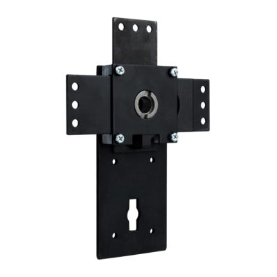 kcolefas one lock boltwork 30980