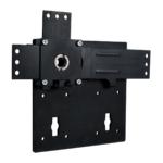 kcolefas two lock boltwork 30980