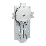 kcolefas basic one lock boltwork 30981