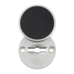 kcolefas escutcheon, key hole cover 30910-1, horizontal