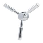 kcolefas 5 spoke safe handle 30903-2