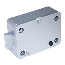 kcolefas dead bolt auto retract electronic safe lock 30286
