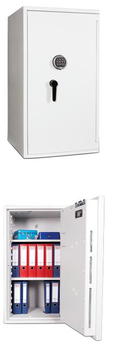 kcolefas ecb-s safes