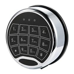 kcolefas electronic safe lock entry 30201