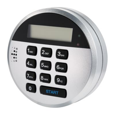 kcolefas electronic safe lock entry 30231