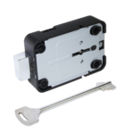 kcolefas 8 lever safe key lock 30302 with 120mm key