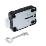 kcolefas 8 lever safe key lock 30302 with 78mm key