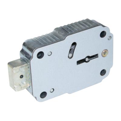 kcolefas 8 lever safe key lock 30303