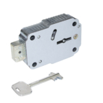 kcolefas 8 lever safe key lock 30303 with 75mm key