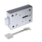 kcolefas high security 11 lever key lock 30305 with 100mm key