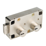 kcolefas r.h. safe deposit lock 30403