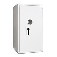 kcolefas high security ecb-s safe