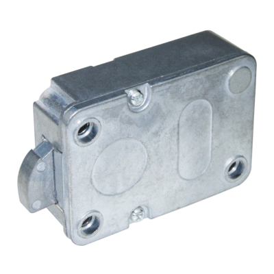 kcolefas electronic swing bolt safe lock 30280