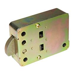 kcolefas electronic swing bolt safe lock 30285