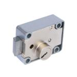 kcolefas single nose right hand safe deposit lock 30441