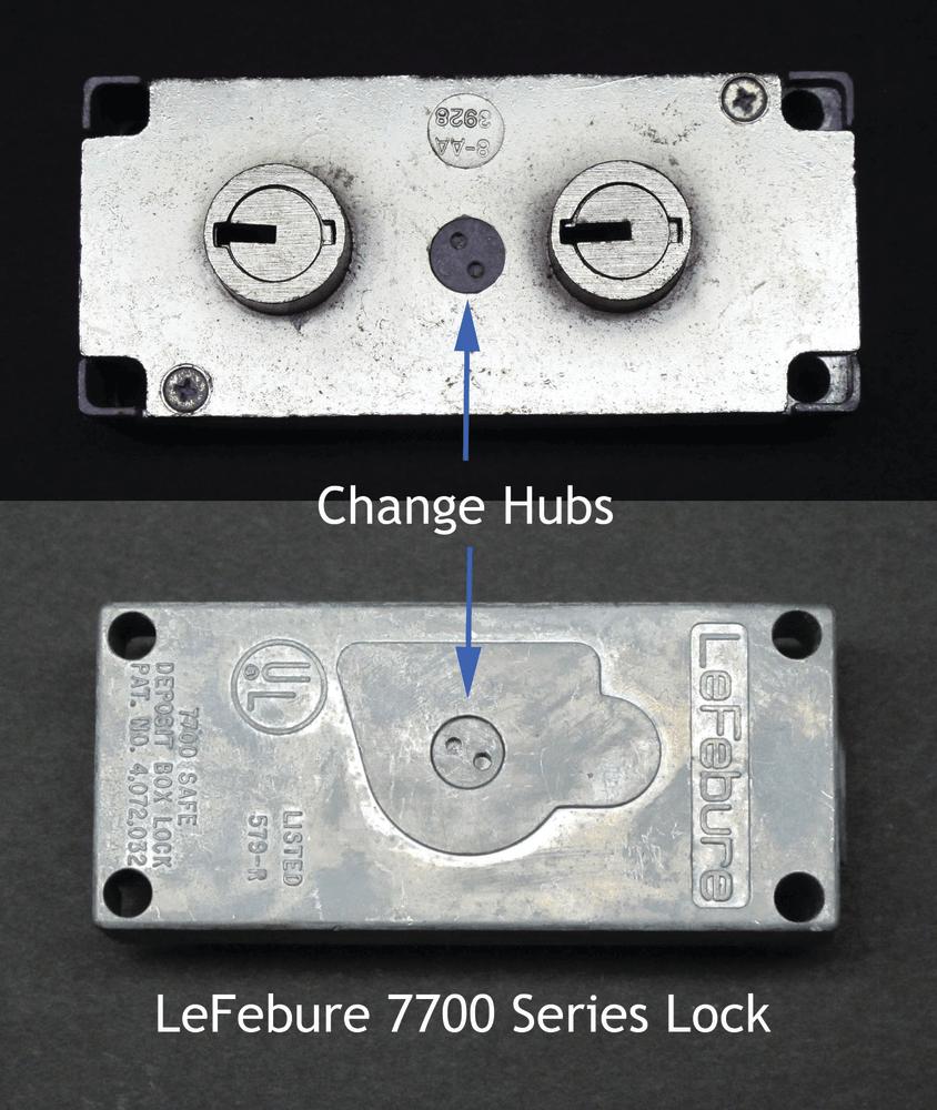 LeFebure-7700