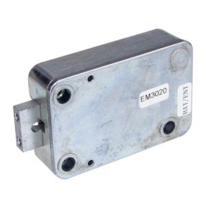 kcolefas dead bolt ul lock body 30293