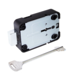 kcolefas lever key lock 30302 with 120 mm key