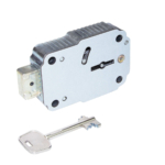 kcolefas lever key lock 30303 with 75 mm key