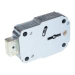 kcolefas lever key lock 30303