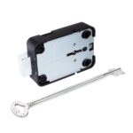 kcolefas lever key lock 30304 with 160 mm key