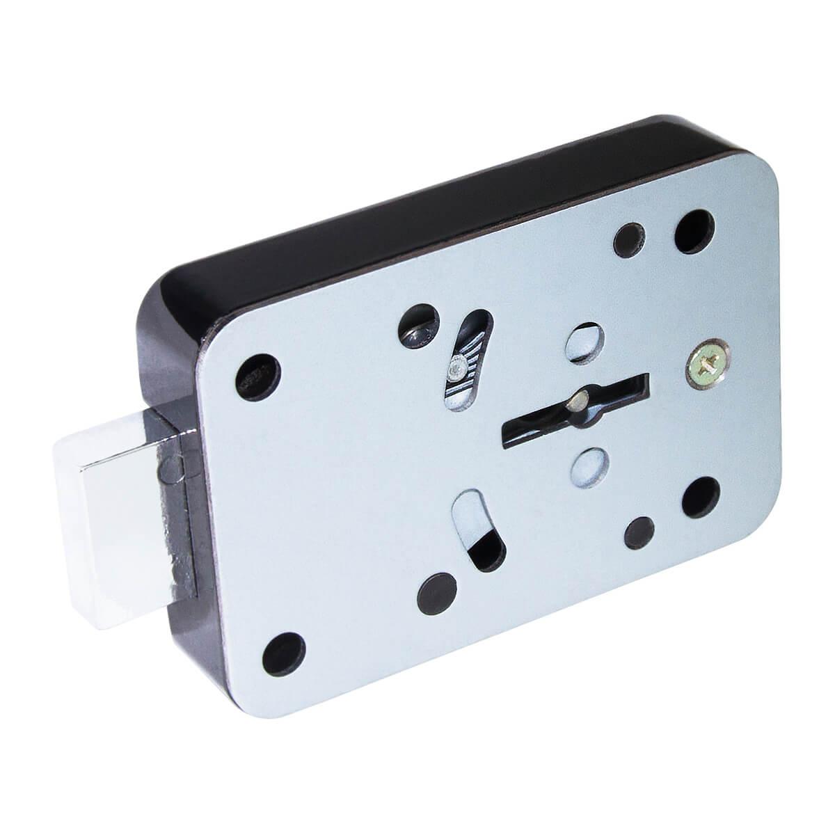 kcolefas lever key lock 30304