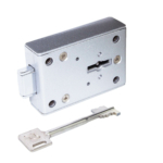 kcolefas lever key lock 30305 with 100 mm key