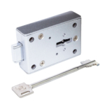 kcolefas lever key lock 30305 with 135 mm key