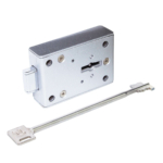 kcolefas lever key lock 30305 with 175 mm key