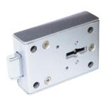 kcolefas lever key lock 30305