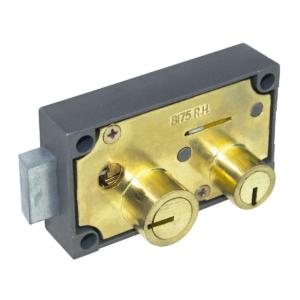 kcolefas safe deposit lock 30401