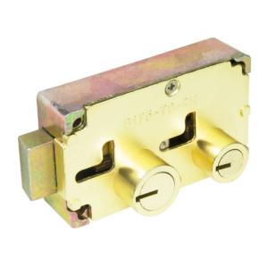 kcolefas safe deposit lock 30402