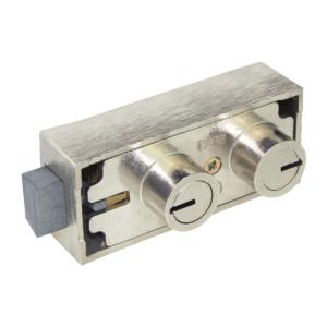 kcolefas safe deposit lock 30420
