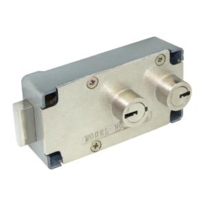 kcolefas safe deposit lock 30421