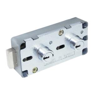 kcolefas safe deposit lock 30430