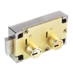 kcolefas safe deposit lock 30431
