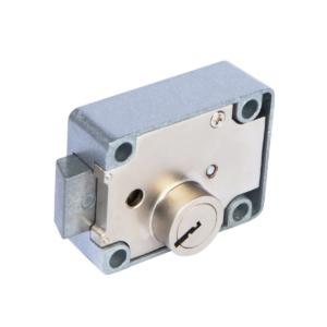 kcolefas safe deposit lock 30441 single nose