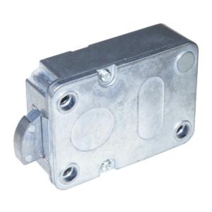 kcolefas swing bolt lock body 30280