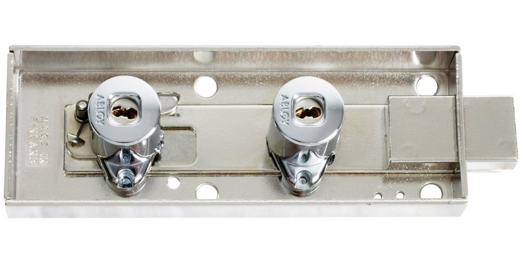 sdb lock from abloy