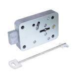 kcolefas lever key lock 30301 128mm key